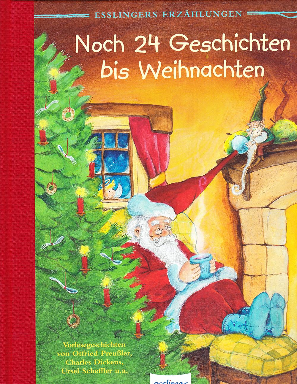weihnachten-front