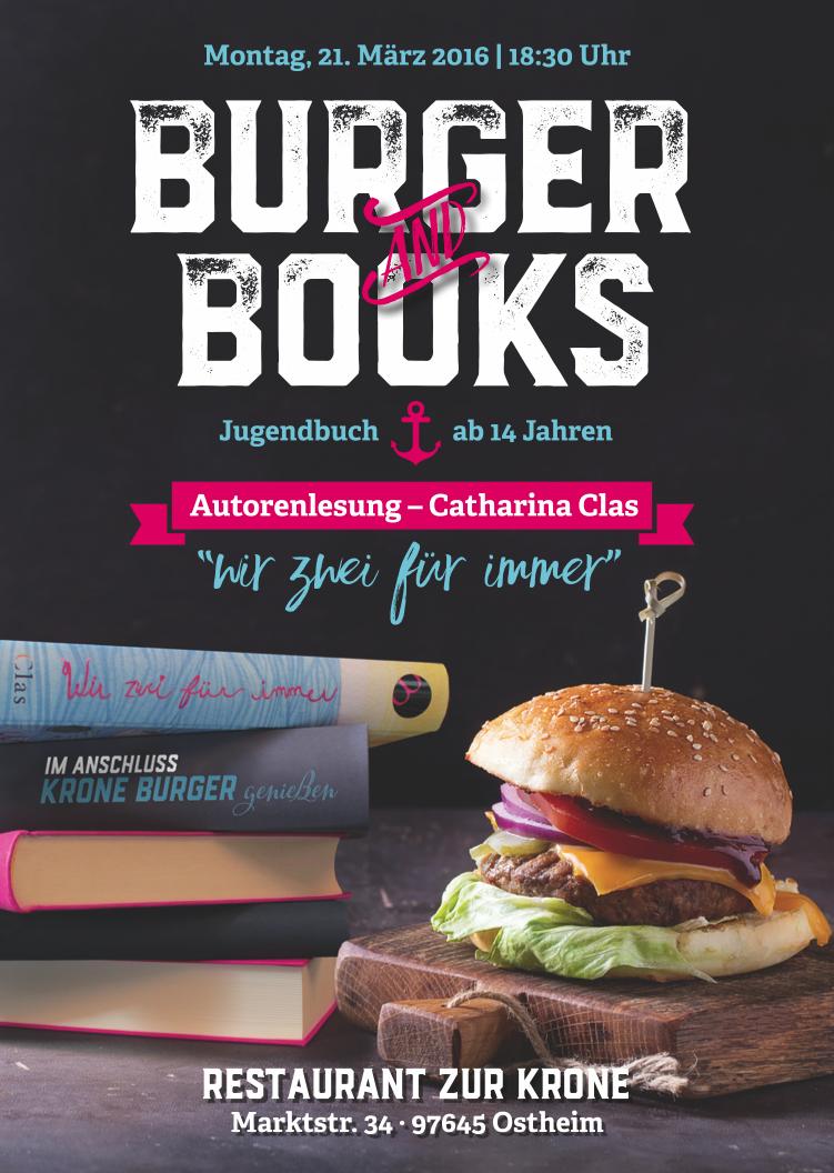 burgerandbooks