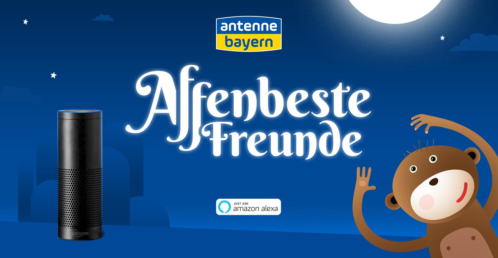 aby_aktionen_alexa_affenbeste_freunde_presse_1600_830
